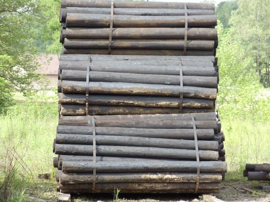 Split Rail Fence Posts Lookup Beforebuying