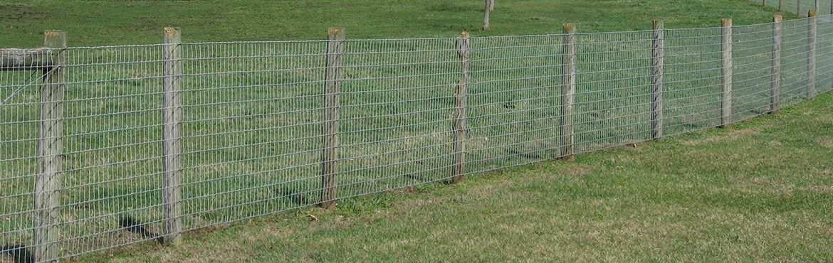 Total Farm And Fence