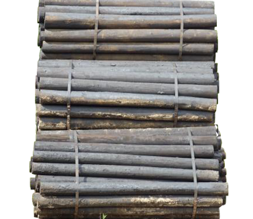 Mcarthur Lumber Post Quality Fence Posts Wire
